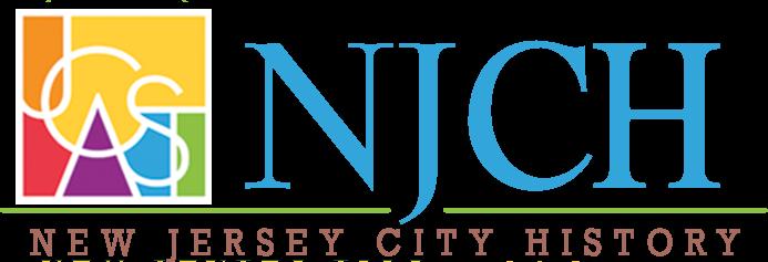 jersey city history